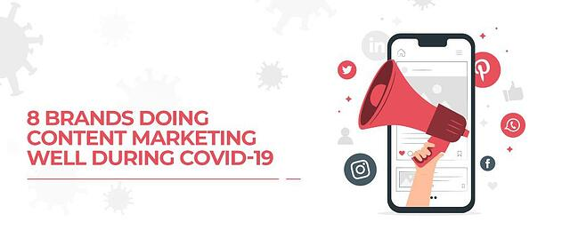 content-marketing-during-covid-19