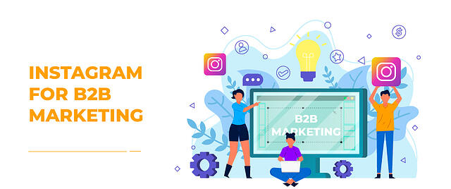 16-dec-19_INSTAGRAM-FOR-B2B-MARKETING