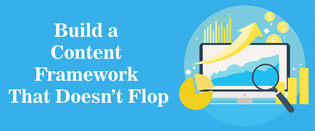 Build_a_content_framework_that_doesn_t_stop