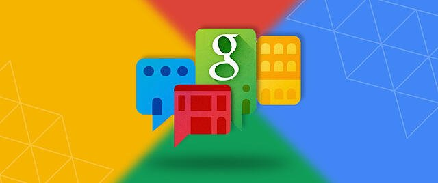 Cover_Google-Small-Business