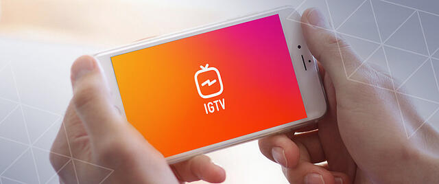 Cover_Instagram-now-supports-landscape-IGTV