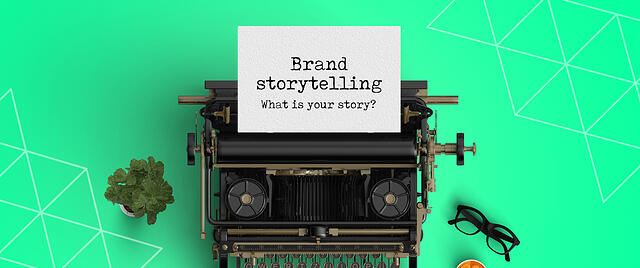 Cover_What_your_brand_story
