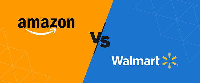 Cover_amazon-vs-walmart