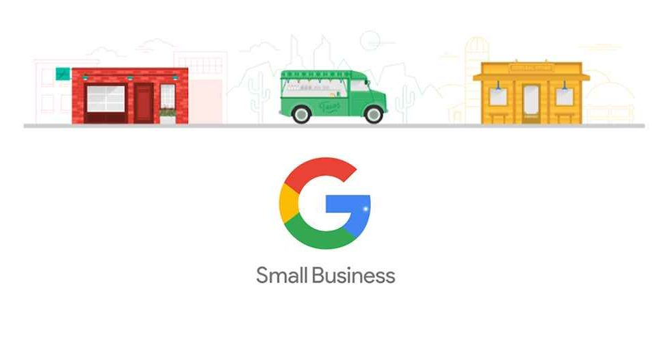 Google-for-Small-Business-960x525