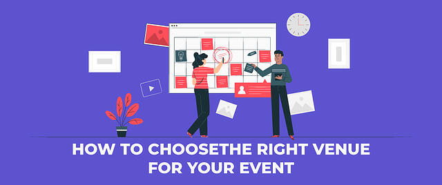 How-to-choose-the-right-venue-for-your-event
