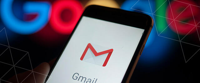 google-amplifies-email