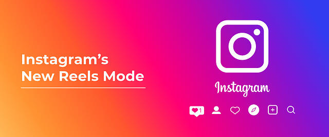 Instagram's-New-Reels-Mode