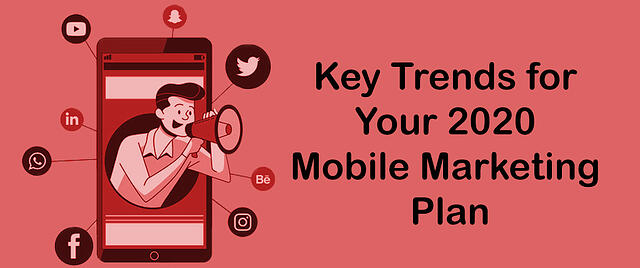 mobile-marketing-plan-trends
