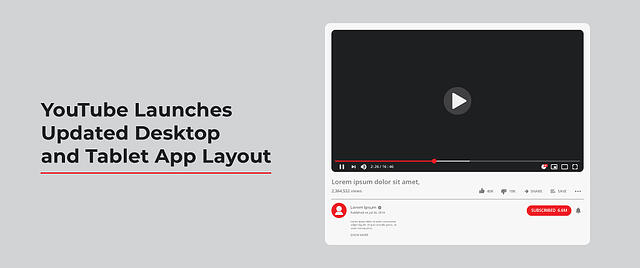 YouTube-Launches-Updated-Desktop-and-Tablet-App-Layout