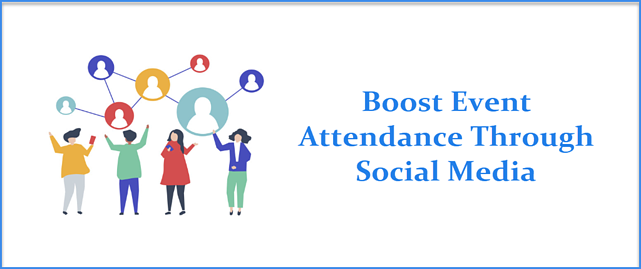 boost-event-attendance-through-social-media