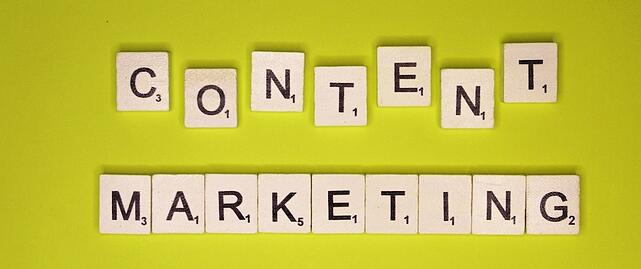 content-marketing-strategy-during-pandemic