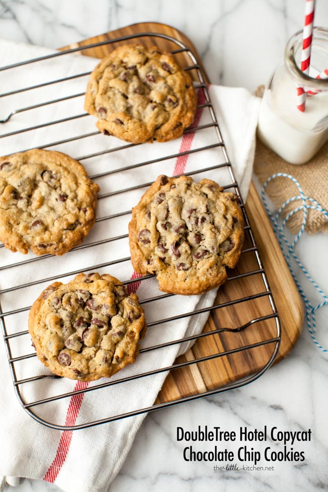 doubletree-cookie-recipe-the-little-kitchen-7563
