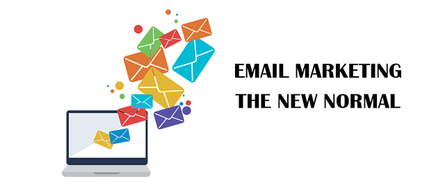 email_marketing_in_new_normal