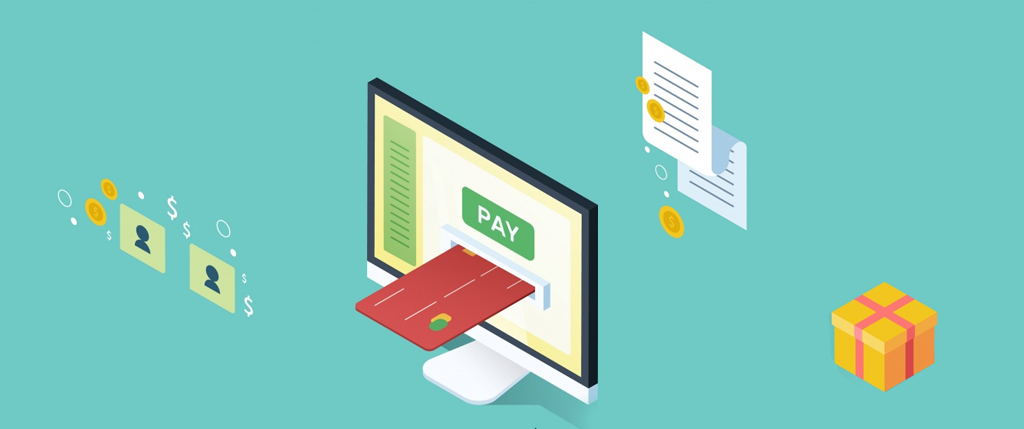 inside_Advance_payment