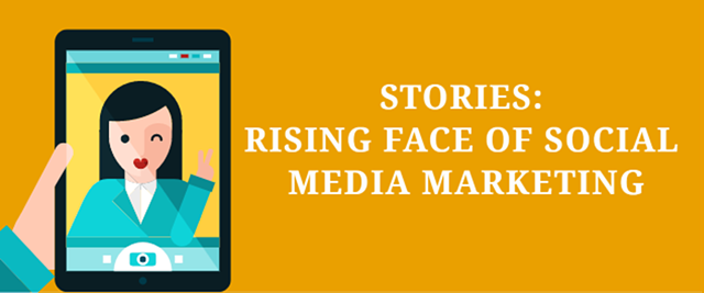 social-media-marketing-stories