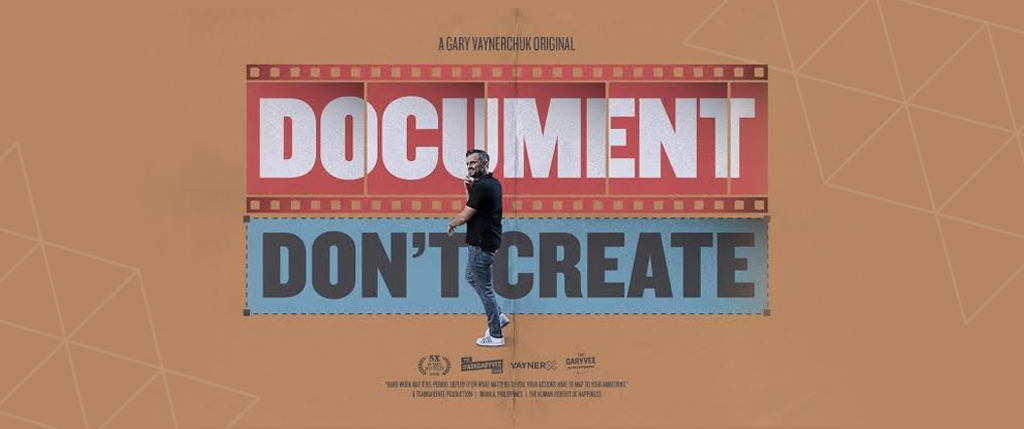 Cover_Document;-Don't-Create