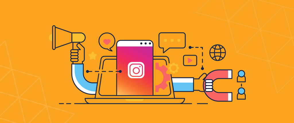 Cover_Instagram-Marketing-Tool