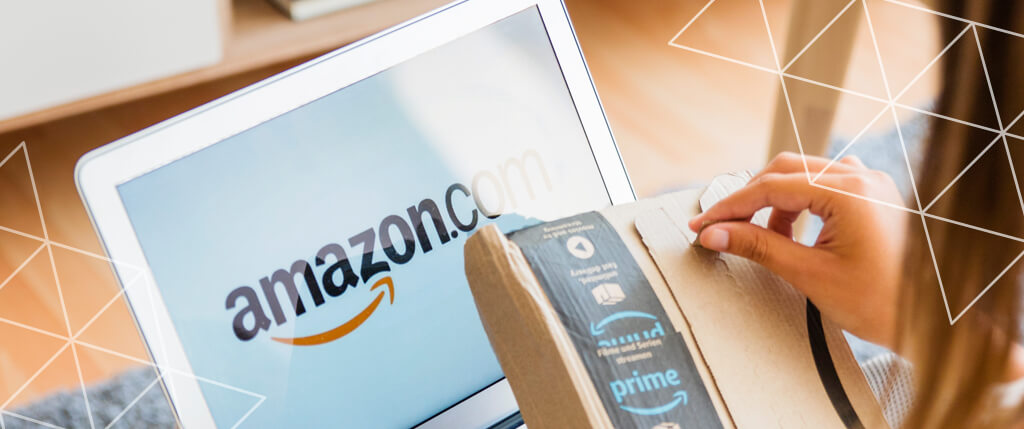 Cover_Learn-how-Amazon-Expands-1