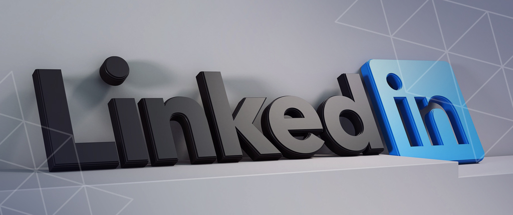 Cover_LinkedIn-Marketing-Strategies-for-2019