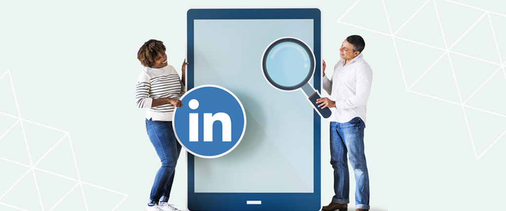 Cover_LinkedIn-for-B2B-Marketing