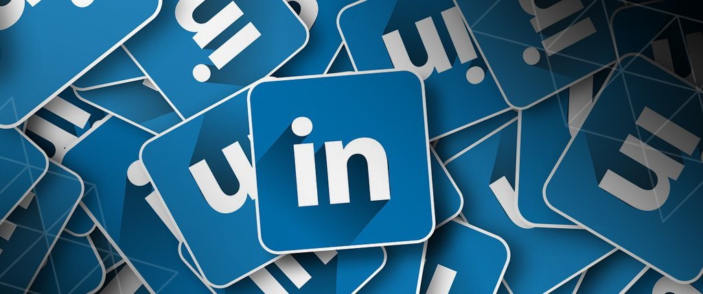 Cover_LinkedIn-new-objective