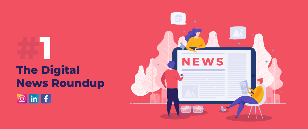 Digital-News-Roundup_1