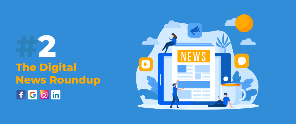 Digital-News-Roundup_2