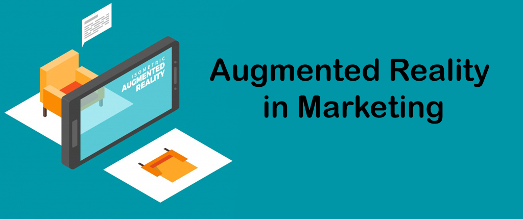 augmented_reality_in_marketing