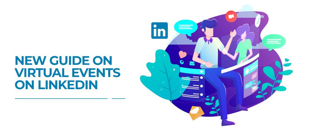 virtual-events-linkedin
